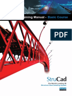 85928839-StrucadTraining-Manual-v10.pdf