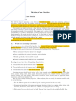 Writing Case Study2 (1)