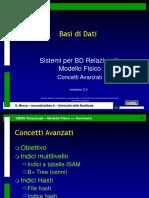 Mecca Bd03 3 ModelloFisico ConcettiAvanzati