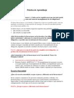Tarea de Contratos (1)