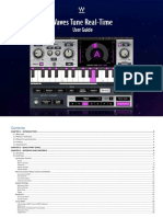 Waves Tune Real-Time.pdf