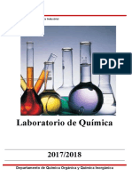 Guión QuimicaIndustrial 2017-COMPLETO