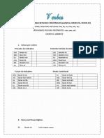 24359023 Verbos Pronominais Reflexos e Reciprocos