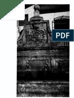 ElAguaEnLaCeutaMedieval-Carlos Gozalbes Cravioto.pdf