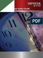 14548_03_vesda_partner_pocket_guide_a4_lores.pdf