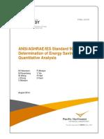 _finalCommercialDetermination.pdf