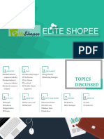PPT.EliteShopee