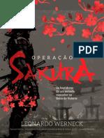 Metodo Sakura