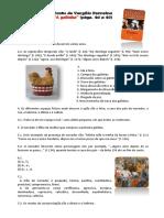 A GALINHA.pdf