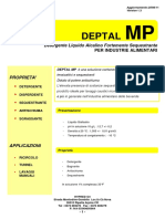 02202b0034_02202b0034_dj 25kg _deptal Mp Sequestrante Alcalino Scheda Tecnica_22