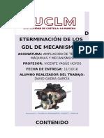 327449826 Trabajo de Teoria de Maquinas y Mecanismos Docx