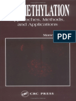 DNA_Methylation_Approaches_and_Applications.pdf