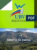 FUENTES DE ENRGIA 111.pptx