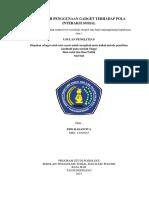 PENGARUH_PENGGUNAAN_GADGET_TERHADAP_POLA.docx