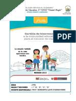+++ PLANIFICACIÓN DE LOS APRENDIZAJES Y APOYO SOCIOEMOCIONAL-2017 - copia (2).docx