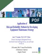 2_Risk and Reliability Methods Bangkok_tcm153-367680.pdf