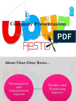 Company Presentasion of ANCN.pptx