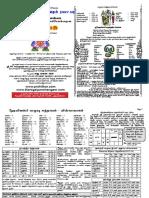 heyvilambi-thanigai-thirukanitha-panchangam.pdf