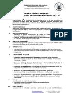 concurso_navidad_2013.pdf