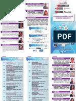 Triptico Seminario 2017 GDA 2018 png