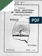 La_Bibliografia_historica_de_Santiago_de.pdf