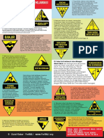 ForBALI-Newsletter-2.pdf