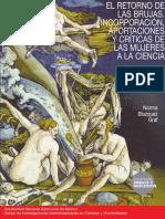 Blazquez, Norma - El retorno de las brujas.pdf