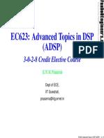 ADSP-01-EC623-ADSP