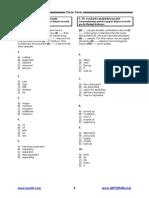 242153927-clozetest200-pdf.pdf