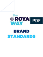 The ROYAL Way Brand Standards.pdf