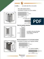 vigacollarin.pdf