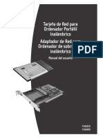 f5d6020 Espanol Manual