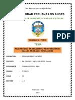 Tratamiento Penitenciario (trabajo, educación, salud).pdf