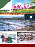 18 08 17 Mgmi News Jrnl Apr June
