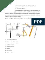 CICLO DE VIDA DE PROCESSAMENTO DE ALIANÇA DE PRATA.docx