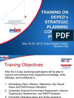 231258044-Strategic-Planning.pptx