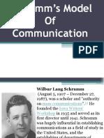 Schramm's model of communication.pptx