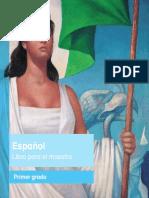 Espanol_Libro_para_el_maestro_Primer_grado_Libro_de_Texto.pdf