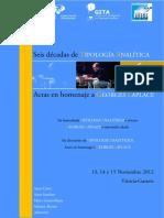 7_Prólogo_JoseRamos.pdf