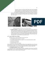 Belt Coveyor Design.pdf