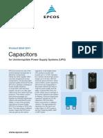 Cat_Capacitors for UPS-2011-Epcos.pdf