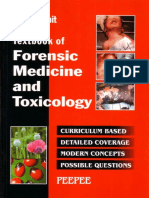 [Dikshit]Textbook of Forensic Medicine and Toxicology.pdf