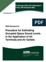 AHRI 885 (2008) ADDENDUM 1.pdf