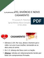 Estudo analitico casamento e divorcio.pdf