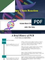 ZH - PCR