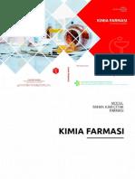 Kimia-Farmasi-Komprehensif.pdf