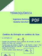 Problemas II Examen