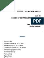 Unit 3.PDF.www.Chennaiuniversity.net.Notes