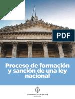 formacion-de-leyes-ultimo.pdf