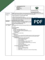 330360641-Sop-Pelayanan-Mtbs.docx